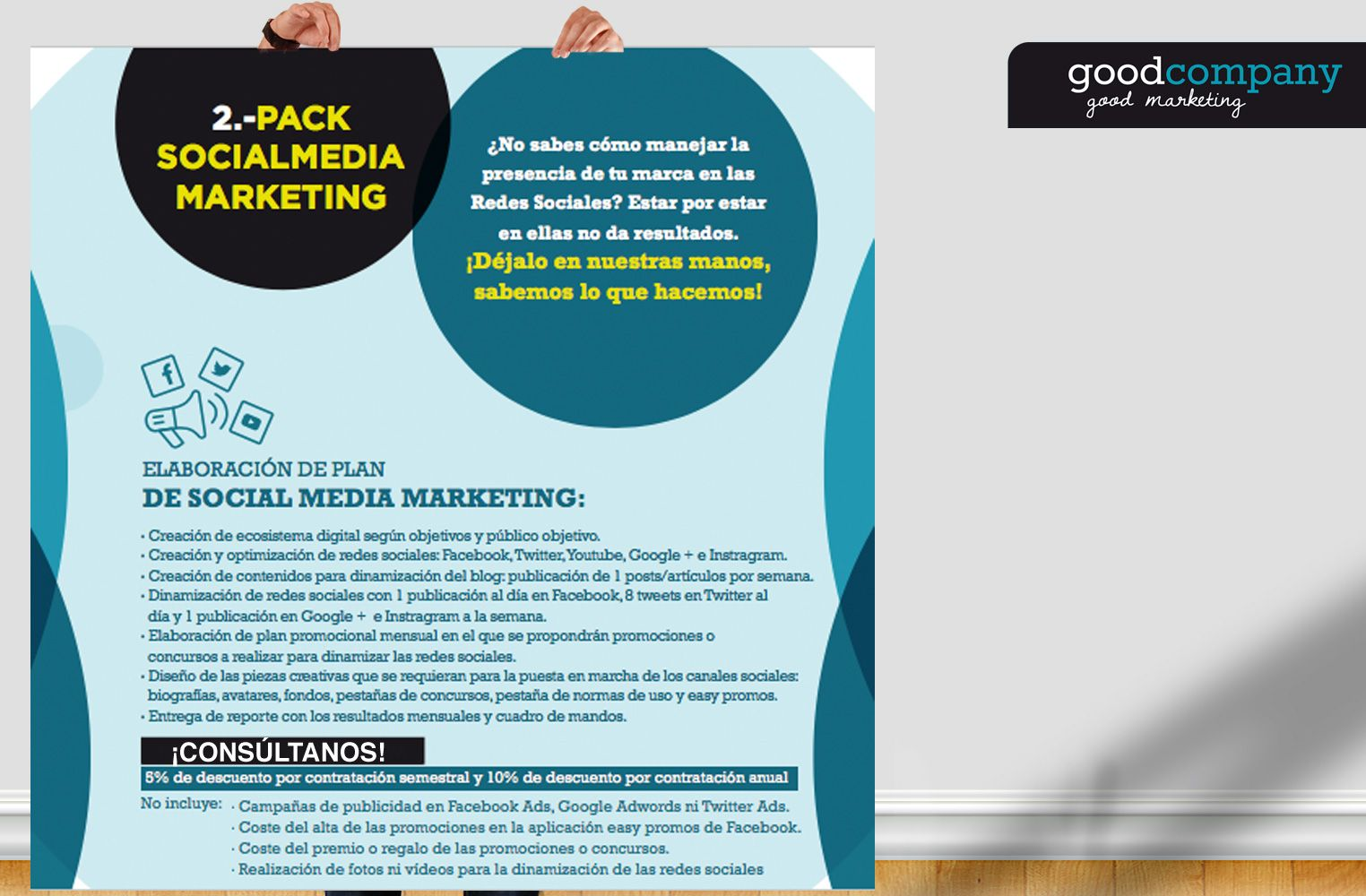 pack-promocional-gestion-de-redes-sociales-agencia-de-publicidad-y-marketing