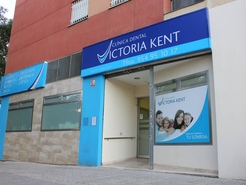 Marketing Dental Marketing Para Clínicas Dentales