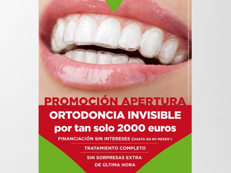 0abcb3f11252 Si te han gustado todas estas ideas y quieres hacer una campaña de  publicidad para tu clínica dental