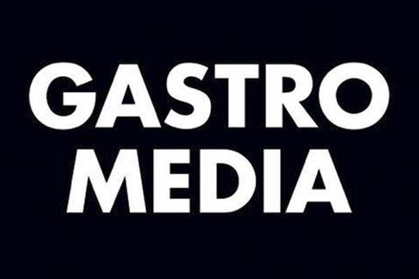 goodcompany y gastromedia