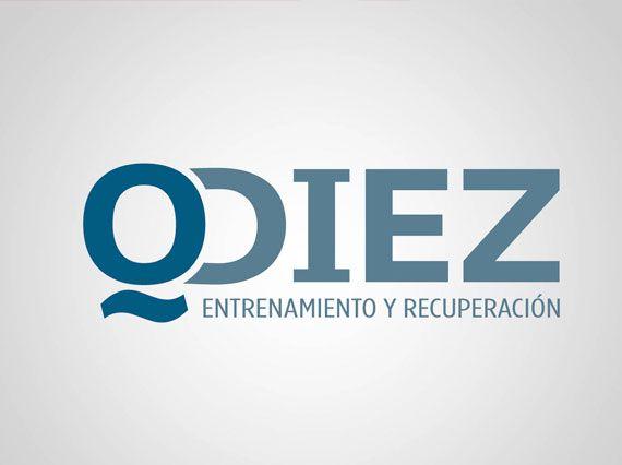 diseño de logotipo, sevilla