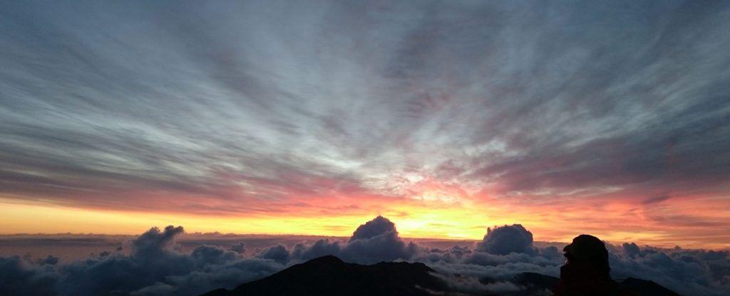 Un nuevo amanecer, un nuevo inicio para tu empresa