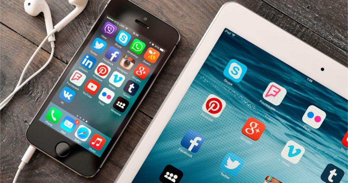 gestion-de-redes-sociales-sevilla