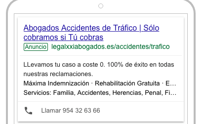 marketing para abogados, marketing jurídico, publicidad para despacho de abogados