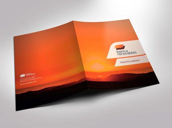 branding-agencia-de-publicidad-sevilla-goodcompany