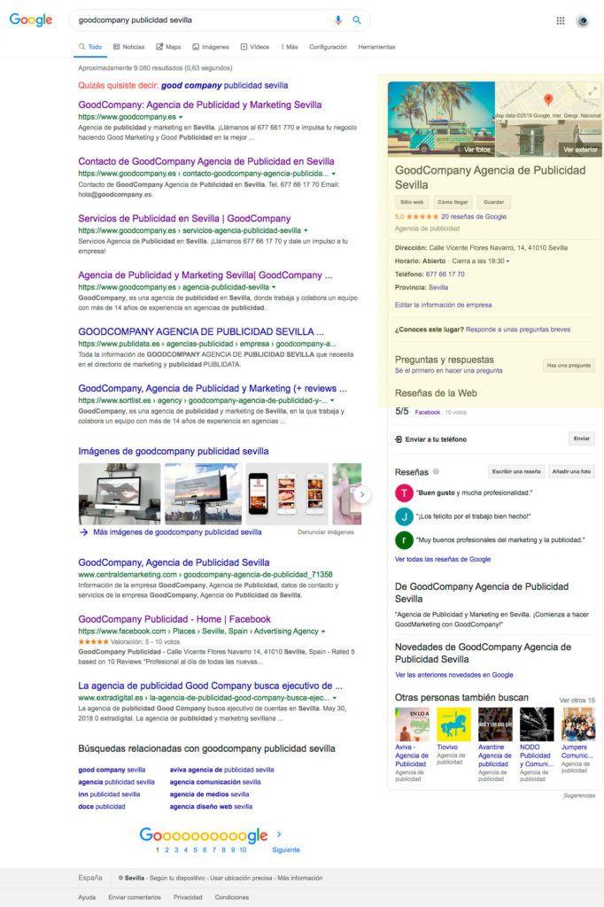 la-ficha-de-google-my-business-para-negocios-locales