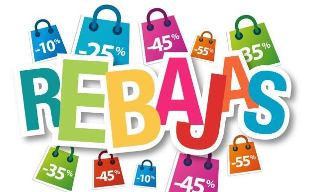 Cómo vender más en rebajas si tienes una tienda on line