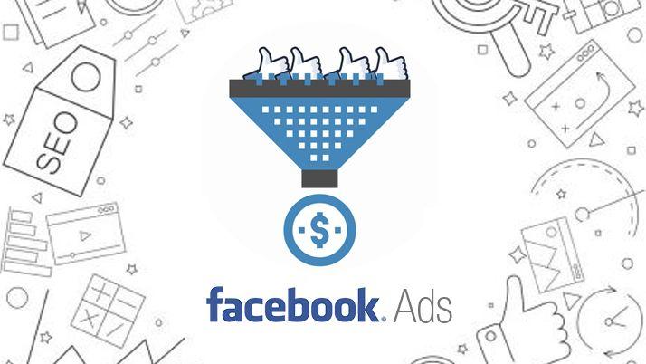 ¿Por qué es importante hacer funnel en Facebook Ads?