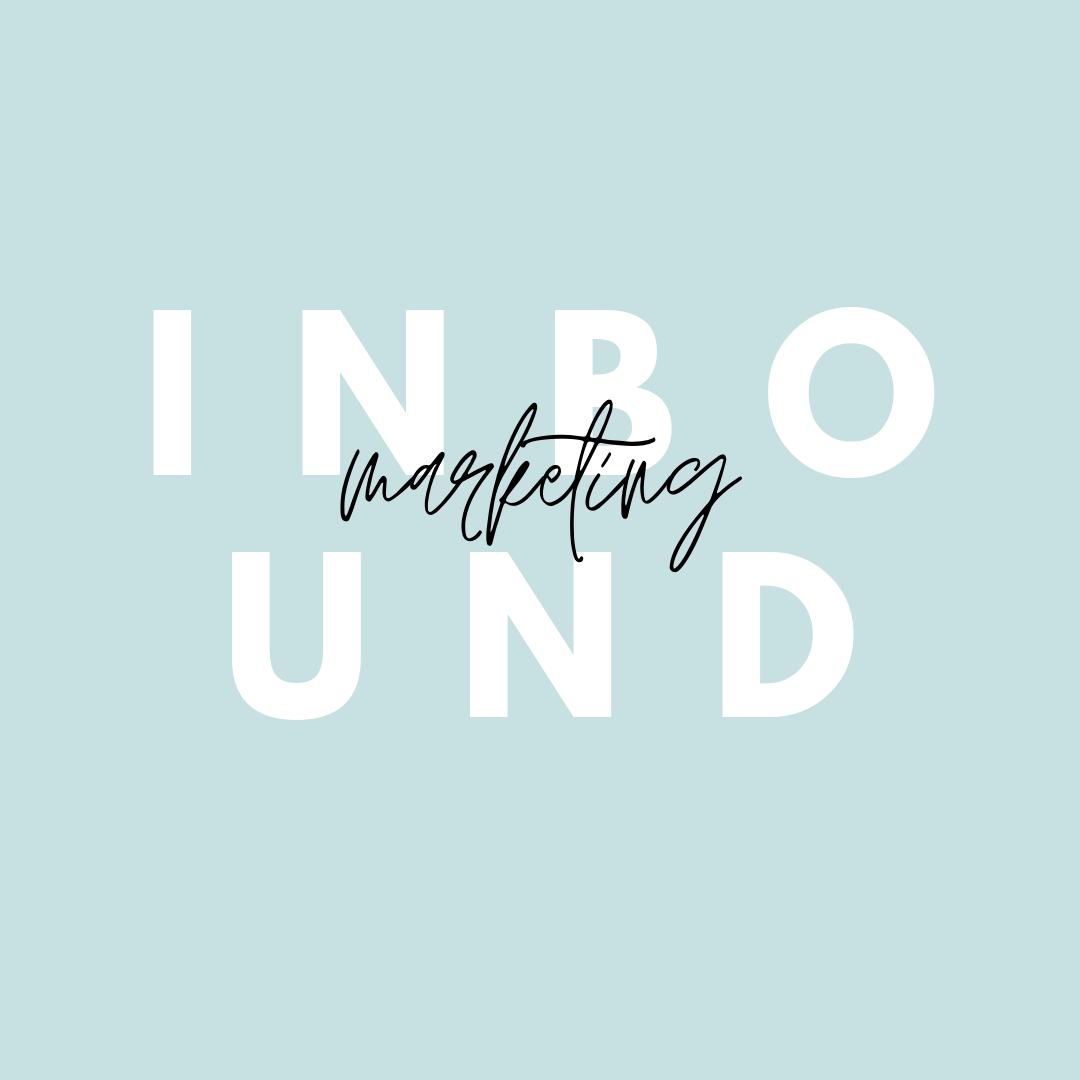 ¿Qué es una estrategia de Inbound Marketing?